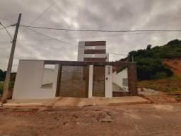 Apartamento à venda com 2 dormitórios em Residencial bethânia, Santana do paraíso cod:1394