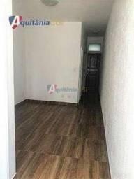 Apartamento à venda com 1 dormitórios em Copacabana, Rio de janeiro cod:425