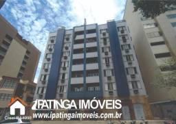 Apartamento à venda com 3 dormitórios em Horto, Ipatinga cod:1183