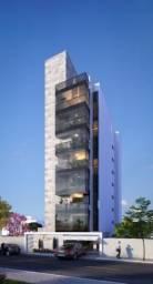 Apartamento à venda com 3 dormitórios em Cidade nobre, Ipatinga cod:531