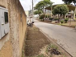 Casa à venda com 3 dormitórios em Vila militar, Ipatinga cod:975