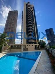 Título do anúncio: Apartamento 4 Quartos João Pessoa - PB - Altiplano Cabo Branco