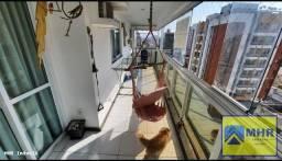 Título do anúncio: (RT9) - Apartamento em Itapuã com 3 dormitórios, sendo 1 suíte.