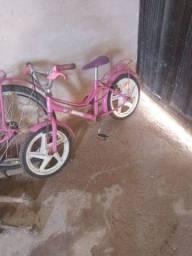 Título do anúncio: Bicicleta monark original
