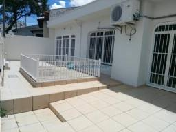 Casa para alugar com 4 dormitórios em Parque industrial, Campinas cod:CA02895