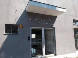 8003 | Apartamento para alugar com 2 quartos em ZONA 03, MARINGA