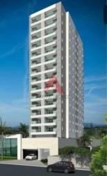 Apartamento à venda com 3 dormitórios em Centro, Jacareí cod:5631