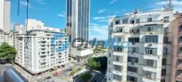 Apartamento à venda com 3 dormitórios em Copacabana, Rio de janeiro cod:VEAP31053