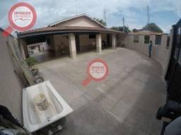 Casa com 4 dormitórios à venda, 240 m² por R$ 425.000,00 - Jardim Aeroporto - Botucatu/SP