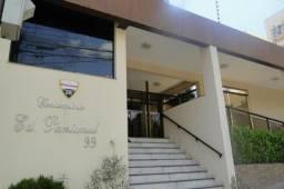 Apartamento à venda com 3 dormitórios em Quilombo, Cuiabá cod:CID945