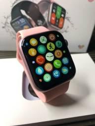 Smart Watch Hw16 44 MM