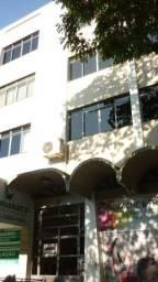 Título do anúncio: Apartamento para alugar com 3 dormitórios em Zona 01, Maringá cod: *34