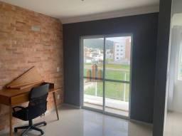 Título do anúncio: Apartamento com 2 dormitórios à venda, 54 m² por R$ 250.000,00 - Cidade Universitária Pedr