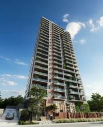 Título do anúncio: COD 1-239 Apartamento 2 Quartos, com 60 m2 no Bessa com area de lazer.