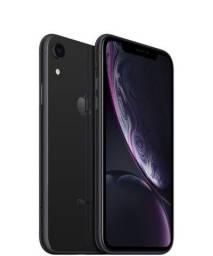 iPhone XR 64gb novo com nota