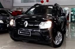 Renault Duster 2020 Expression 1.6 Completo