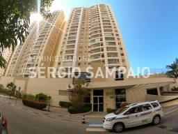 Título do anúncio: Apartamento 3 quartos para Alugar - Imbuí