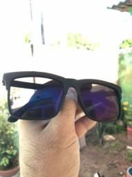 Óculos masculinos e femininos