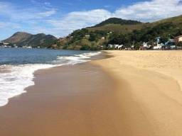 Título do anúncio: Cima Vende: Casa com 6 quartos, Piscinas e Churrasqueira na Praia do saco