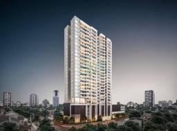 Título do anúncio: Apartamento com 2 dormitórios à venda, 75 m² por R$ 767.880,00 - Alto da Boa Vista - São P
