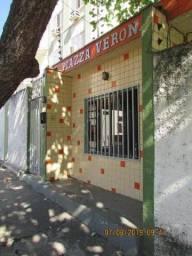 Apartamento com 2 quarto(s) no bairro Miguel Sutil em Cuiabá - MT