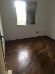 Título do anúncio: Casa para alugar com 4 dormitórios em Santana, São paulo cod:20126