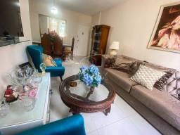 Título do anúncio: Apartamento 3 quartos em Barro Vermelho - Vitória