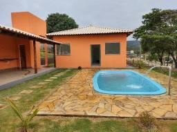 Título do anúncio: Excelente Casa Azurita