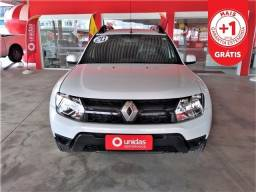 Renault Duster 1.6 16V Sce Flex Expression Manual 2019/2020