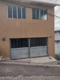 Título do anúncio: Casa para alugar - Vista alegre, Jaboatão