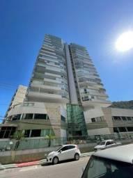 Título do anúncio: Apartamento na Praia da Costa