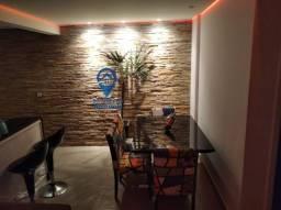 Título do anúncio: Apartamento a Venda no bairro Venda Nova em Belo Horizonte - MG. 1 banheiro, 2 dormitórios