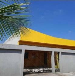 Título do anúncio: Lene Pegado Vende Casa em condomínio fechado na estrada de Bemfica