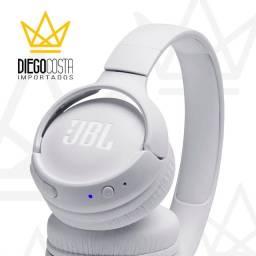 Fone JBL Tune 500BT
