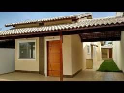 Imóvel - Crédito Imobiliário