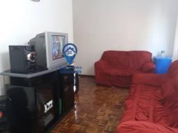 Título do anúncio: Apartamento a Venda no bairro Camargos em Belo Horizonte - MG. 1 banheiro, 2 dormitórios,