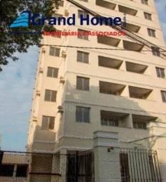 Título do anúncio: Apartamento 2 quartos em Ilha Dos Ayres
