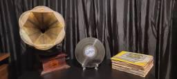 Discos de vinil à venda - títulos diversos