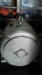 Título do anúncio: Motor 5 cv    1730 rpm