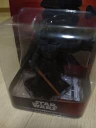 Boneco Darth Vader Disney Infinity 2.0
