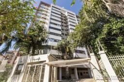 Apartamento para alugar com 3 dormitórios em Cristo redentor, Porto alegre cod:285272