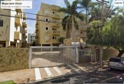 Apartamento para Locação ao lado do Hospital de Base - Rio Preto - SP