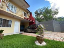 Título do anúncio: Sobrado com 3 Dormitorio(s) localizado(a) no bairro Santa Cruz em Cuiabá / MT Ref.:SO0228