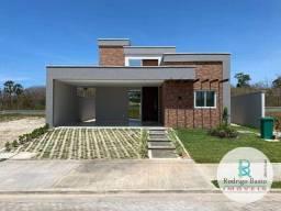 Título do anúncio: Aluguel de casa plana na Cidade Alpha - Terras 2