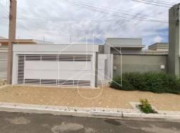 Título do anúncio: Casa para alugar com 3 dormitórios cod:L4764