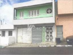 Título do anúncio: Apartamento à venda com 1 dormitórios em Santo antonio, Belo jardim cod:fe3cd8251ea