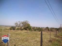 Título do anúncio: Chácara à venda, 2817 m² por R$ 70.000 - Floresta do Sul - Presidente Prudente/SP