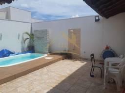Casa em condomínio com 2 quartos no Condomínio Vila Nova - Bairro Santa Isabel em Várzea G