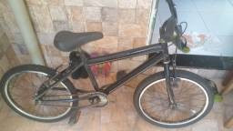 Vendo esse bicicleta infantil