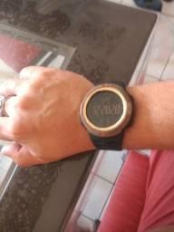 Título do anúncio: Relógio skmei a prova dgua!!! 40 reais promoção!!!!